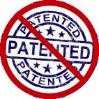 anti-patent