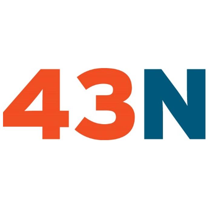 43North