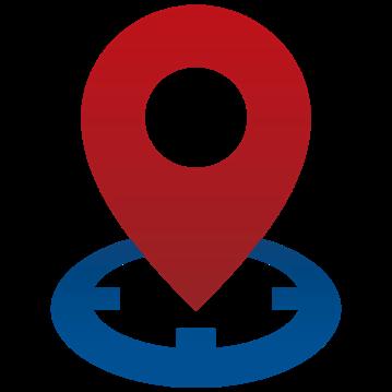 Carnegie classifications logo