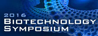 Biotech Symposium