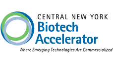 Central New York Biotech Accelerator
