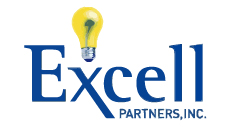 Excell Partners Inc