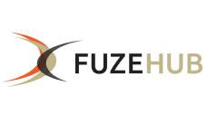 Fuze Hub