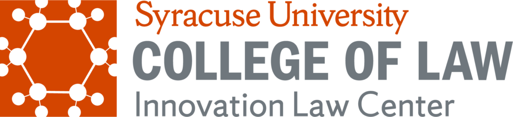 NYS STLC - NYS Science & Technology Law Center – Syracuse
